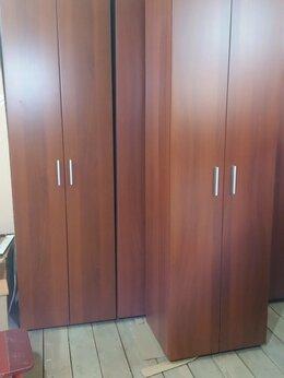 Шкафы, стенки, гарнитуры - Комплект мебели, 0