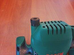 Для фрезеров - Микролифт для фрезера Bosch POF 1200 AE Бош лифт…, 0