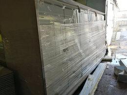 Холодильные витрины - Витрина холодильная mds 3750 l, 0
