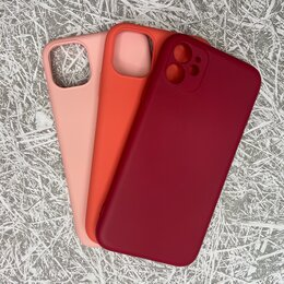 Чехлы - Чехол для iPhone 11, 0