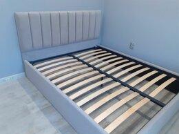 Кровати - Кровати с мягким изголовьем, 0