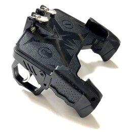 Рули, джойстики, геймпады - Геймпад в виде пистолета, 0