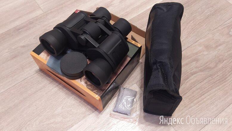 бинокль по цене 1700₽ - Бинокли и зрительные трубы, фото 0