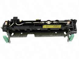 Запчасти для принтеров и МФУ - Термоузел (Печь) в сборе совм. для Samsung…, 0