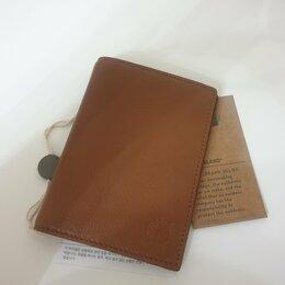 Кошельки - Новый кошелёк Timberland , 0