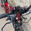 Велосипед детский (ВелоШоуРум) по цене 14500₽ - Велосипеды, фото 2