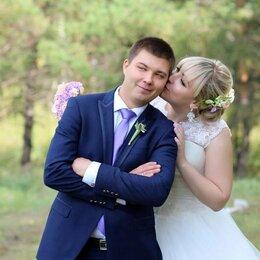 Фото и видеоуслуги - Профессиональная фото и видеосъёмка счастливых свадеб, 0