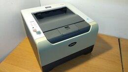 Принтеры и МФУ - Принтер Brother HL-5250DN, 0