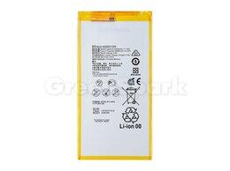 "Аккумуляторы - Аккумулятор для Huawei Mediapad T3 8""/T3 10""/M1…, 0"