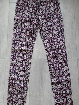 Брюки - Новые брюки фирмы Mango, размер S, 0
