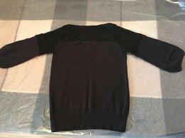 Блузки и кофточки - Кофта женская «Anis Collection» Италия разм. -…, 0