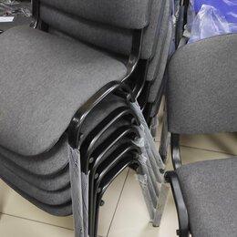 Мебель для учреждений - Стул офисный, 0