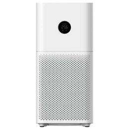 Очистители и увлажнители воздуха - Очиститель воздуха Mi Air Purifier 3C (EU), 0