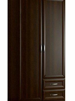 Шкафы, стенки, гарнитуры - шкаф Стелла-12 с доставкой 💥 0353💥, 0