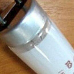 Лампочки - Лампа эритемная ЛЭ 30, 0