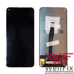 Дисплеи и тачскрины - Дисплей для Huawei Honor 20 / Nova 5T в сборе…, 0