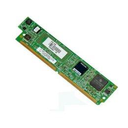 VoIP-оборудование - Cisco Modules & Cards PVDM2-16, 0