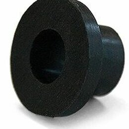 Шайбы и гайки - Прокладка силиконовая для гаек Neptun IWS 3/4, 0