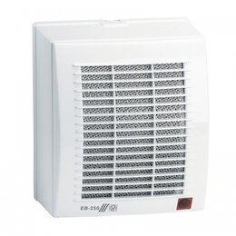 Вентиляторы - Накладной вентилятор Soler Palau EB 250T, 0