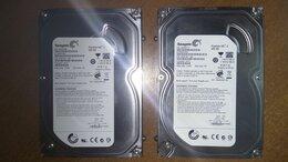 Внутренние жесткие диски - Жесткие диски Seagate Pipeline HD.2 320 GB, 0