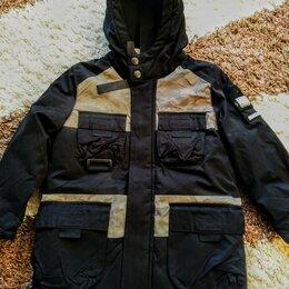 Куртки и пуховики - Новая куртка , 0
