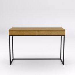Столы и столики - Стол консоль, 0