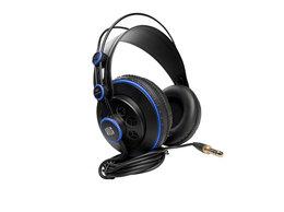 Наушники и Bluetooth-гарнитуры - Наушники профессиональные 18-25000Гц, 60 Ом, 0