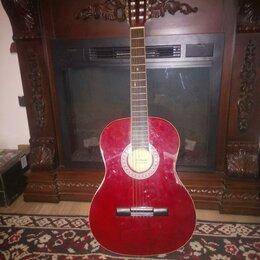 Акустические и классические гитары - Гитара r amati premium edition, 0