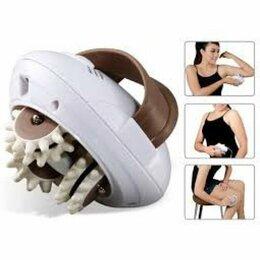 Вибромассажеры - Массажёр для тела Monlove Body Slimmer, 0