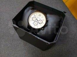 Наручные часы - Часы Police PL.15302JSB/07M, чек, гарантия, 0