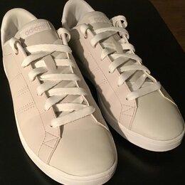 Кроссовки и кеды - Кроссовки женские Adidas Neo Advantage Clean 40…, 0