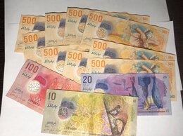 Банкноты - Продам мальдивские руфии ниже курса, 0