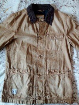Пиджаки - Pull& Bear куртка-пиджак, 0