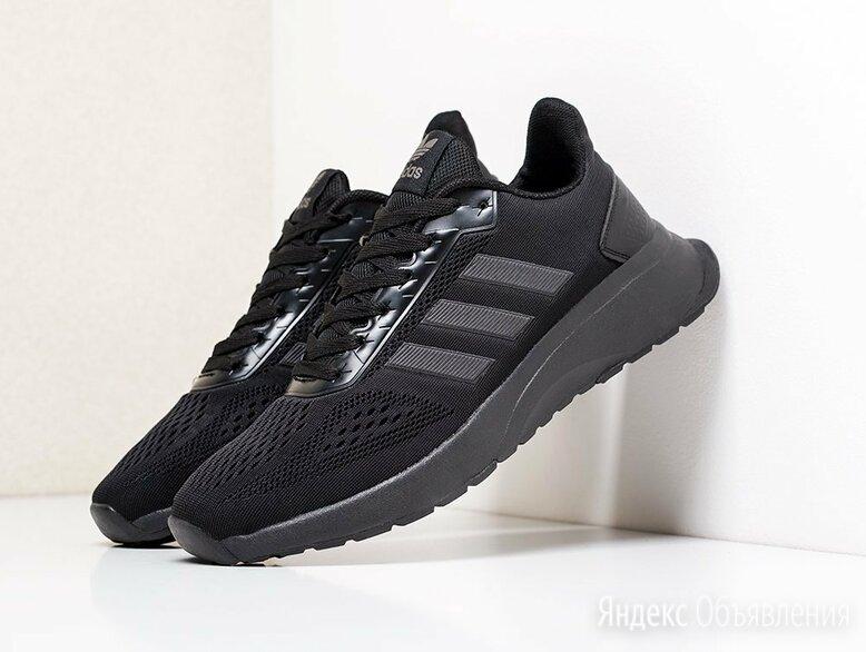 Кроссовки Adidas Cloudfoam по цене 3100₽ - Кроссовки и кеды, фото 0