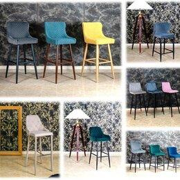 Стулья, табуретки - Барные и полубарные стулья. Огромный выбор. В наличии!, 0