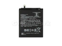 Аккумуляторы - Аккумулятор для Xiaomi Mi 8 (BM3E) (VIXION), 0