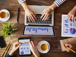 IT, интернет и реклама - Продвижение в поисковых системах и соцсетях, 0