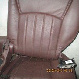 Товары для электромонтажа - Сидение (комплект) электро Infiniti EX35 08-14  886001BF0D(886501BF0D), 0