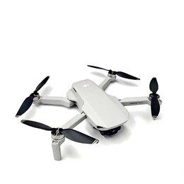 Прочее оборудование - Квадрокоптер DJI Mavic Mini Fly More Combo, 0