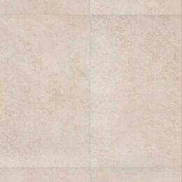 Плитка ПВХ - Плитка ART VINIL RockStars Keith (457.2*457.2*3мм) в уп.10шт.(2,09м2), 0