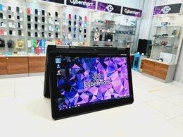 Ноутбуки - Ноутбук-трансформер Lenovo ThinkPad Yoga 12, 0