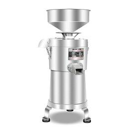 Тёрки и измельчители - Мельница Akita jp MJ150A (1.5 кВт) производство ореховой арахисовой пасты урбеча, 0
