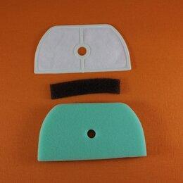 Аксессуары и запчасти - Фильтр FLG-70 для пылесоса LG (ADQ73393602), 0