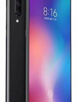 Мобильные телефоны - Телефон Xiaomi Mi9, 0