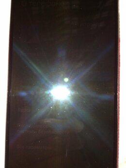 Мобильные телефоны - Xiaomi mi 8 6/64 обмен Pixel, 0