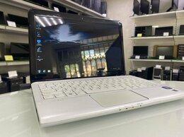 Ноутбуки - Нетбук Sony Vaio SVE111A11V, 0