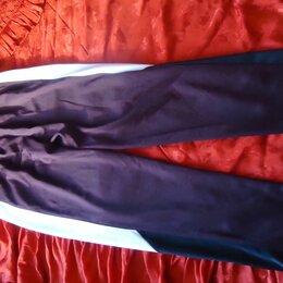 Брюки - Штаны брюки спортивные Ideology размеры XL, L оригинал из Америки , 0