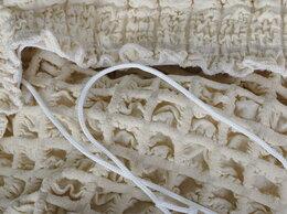 Чехлы для мебели - Чехол для дивана Karna двухместный без юбки, 0