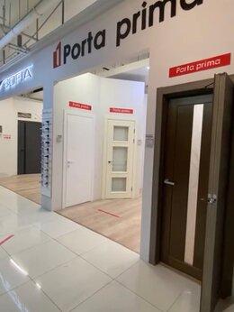 Межкомнатные двери - Межкомнатные и входные двери Porta Prima , 0