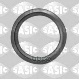 Товары для электромонтажа - Кольцо Резьбовой Пробки Уплотнительное Медное (..., 0